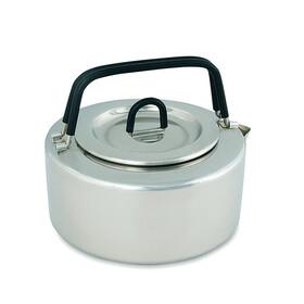 Tatonka Tea Pot 1l